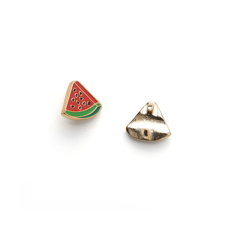 Chic Claw Pin Slim 2, CORAL, hi-res image number null