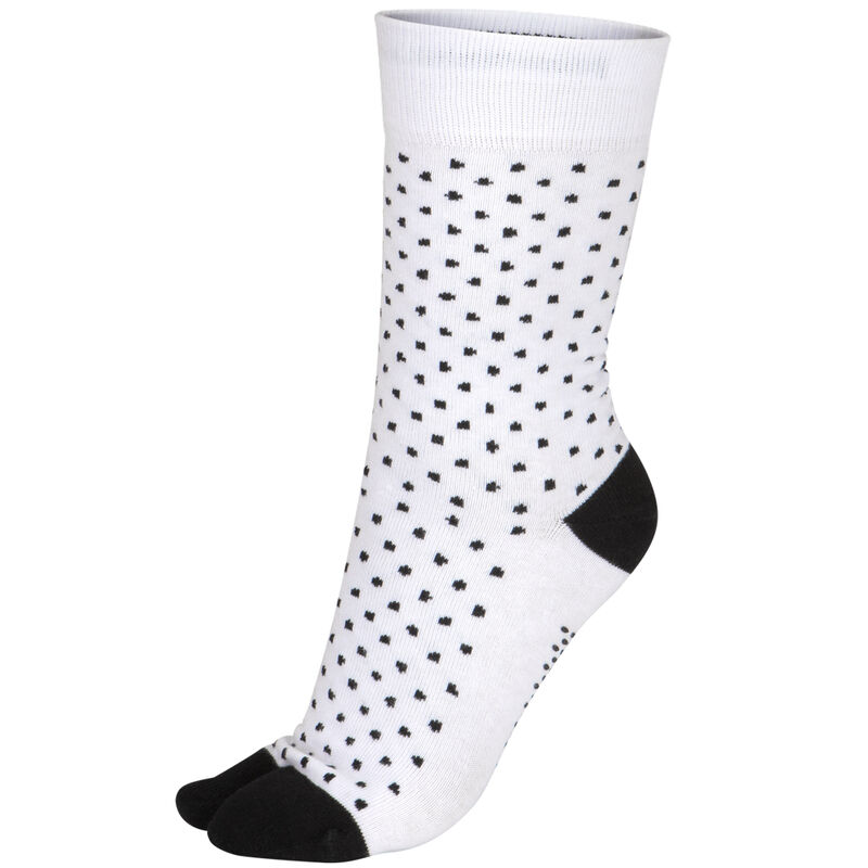 Reality To Idea Socks, WHITE, hi-res image number null