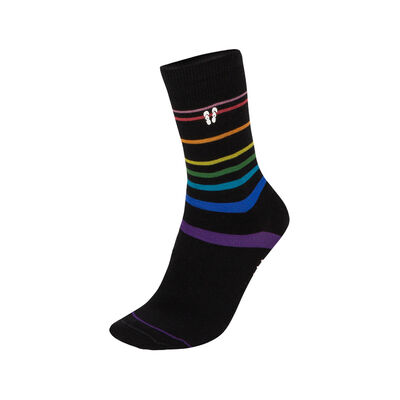 Pride Socks Multicolor