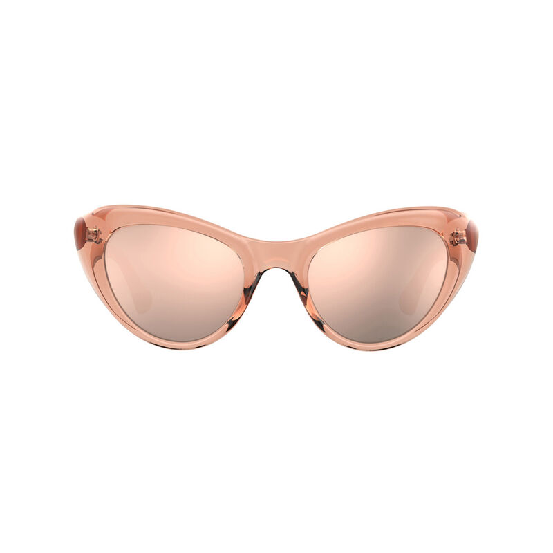 Conchas Sunglasses, BALLET ROSE, hi-res image number null